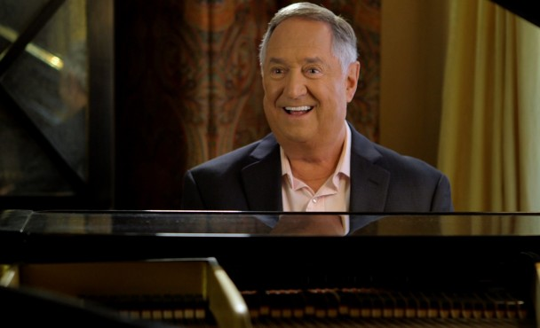 Neil Sedaka: King of Song